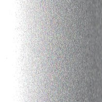 Luxaflex 50mm Metal Venetian Blind | 6055