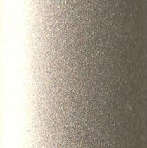Luxaflex 50mm Metal Venetian Blind | 6056