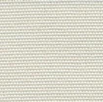Luxaflex 20mm Translucent Plisse Blind | 6090 Essentials DustBlock