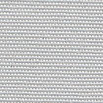 Luxaflex 20mm Translucent Plisse Blind | 6091 Essentials DustBlock