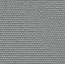 Luxaflex 20mm Translucent Plisse Blind | 6092 Essentials DustBlock