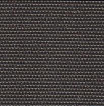 Luxaflex 20mm Translucent Plisse Blind | 6094 Essentials DustBlock