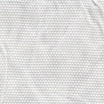 Luxaflex 20mm Translucent Plisse Blind | 6095 Opal Crush Topar Plus