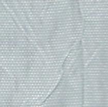 Luxaflex 20mm Translucent Plisse Blind | 6096 Opal Crush Topar Plus
