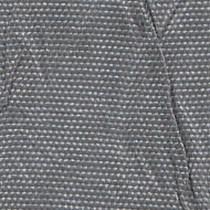 Luxaflex 20mm Translucent Plisse Blind | 6097 Opal Crush Topar Plus