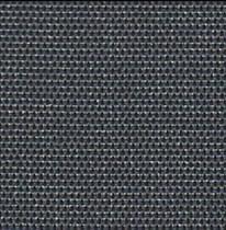 Luxaflex 20mm Translucent Plisse Blind | 6099 Opal Topar Plus