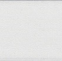 Luxaflex 32mm Translucent Plisse Blind | 6111 Essentials DustBlock