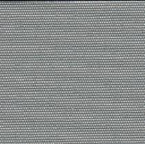 Luxaflex 32mm Translucent Plisse Blind | 6113 Essentials DustBlock
