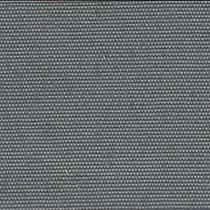 Luxaflex 32mm Translucent Plisse Blind | 6114 Essentials DustBlock