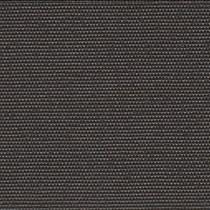 Luxaflex 32mm Translucent Plisse Blind | 6115 Essentials DustBlock