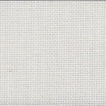 Luxaflex 32mm Transparent Plisse Blind | 6120 Luna Sheer DustBlock