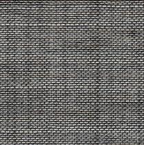 Luxaflex 32mm Transparent Plisse Blind | 6126 Furore DustBlock FR