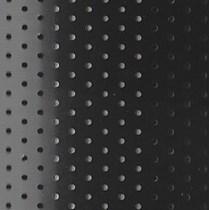 Luxaflex 50mm Metal Venetian Blind | 6127