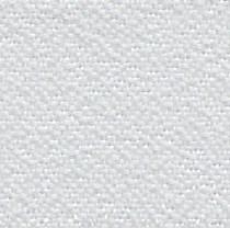 Luxaflex 20mm Room Darkening Plisse Blind | 6133 Dawn Dimout
