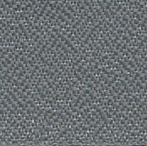 Luxaflex 20mm Room Darkening Plisse Blind | 6134 Dawn Dimout