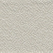Luxaflex 20mm Room Darkening Plisse Blind | 6136 Dawn Dimout