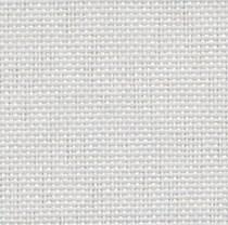 Luxaflex 20mm Semi-Transparent Plisse Blind | 6137 Revival