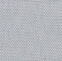 Luxaflex 20mm Semi-Transparent Plisse Blind | 6138 Revival