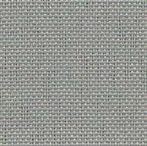 Luxaflex 20mm Semi-Transparent Plisse Blind | 6139 Revival