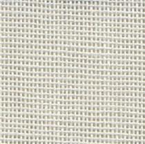 Luxaflex 20mm Transparent Plisse Blind | 6141 Luna Sheer DustBlock