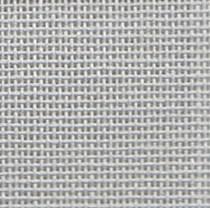 Luxaflex 20mm Transparent Plisse Blind | 6142 Luna Sheer DustBlock