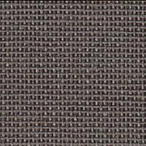 Luxaflex 20mm Transparent Plisse Blind | 6143 Luna Sheer DustBlock