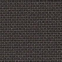 Luxaflex 20mm Transparent Plisse Blind | 6145 Luna Sheer DustBlock