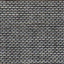 Luxaflex 20mm Transparent Plisse Blind | 6147 Furore DustBlock FR