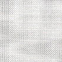 Luxaflex 20mm Semi-Transparent Plisse Blind | 6150 Noble DustBlock FR