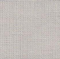 Luxaflex 20mm Semi-Transparent Plisse Blind | 6151 Noble DustBlock FR