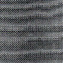 Luxaflex 20mm Semi-Transparent Plisse Blind | 6152 Noble DustBlock FR