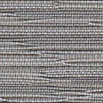 Luxaflex 20mm Transparent Plisse Blind | 6154 Olivite Sheer DustBlock