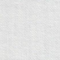 Luxaflex 20mm Semi-Transparent Plisse Blind | 6159 Elane