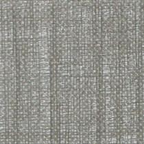 Luxaflex 20mm Semi-Transparent Plisse Blind | 6161 Elane