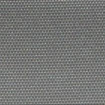Luxaflex 20mm Translucent Plisse Blind | 6178 Ombre Topar