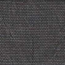 Luxaflex 20mm Translucent Plisse Blind | 6180 Opal Crush Topar Plus