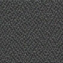 Luxaflex 20mm Semi-Transparent Plisse Blind | 6185 Crepe