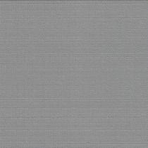 Deco 2 Luxaflex Room Darkening Grey/Black Roller Blind | 6404 Hannaliz