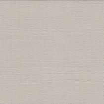 Deco 2 Luxaflex Room Darkening Natural Roller Blind | 6405 Hannaliz