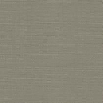 Deco 2 Luxaflex Extra Large Room Darkening Roller Blind | 6406 Hannaliz