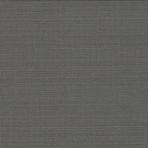 Deco 2 Luxaflex Extra Large Room Darkening Roller Blind | 6407 Hannaliz