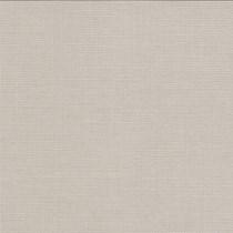 Deco 2 Luxaflex Extra Large Room Darkening Roller Blind | 6423 Unico