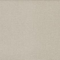Deco 2 Luxaflex Extra Large Room Darkening Roller Blind | 6426 Jewel