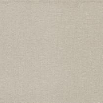 Deco 2 Luxaflex Room Darkening Natural Roller Blind | 6426 Jewel