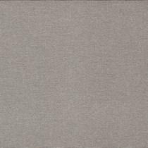 Deco 2 Luxaflex Extra Large Room Darkening Roller Blind | 6427 Jewel