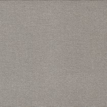 Deco 2 Luxaflex Room Darkening Natural Roller Blind | 6427 Jewel