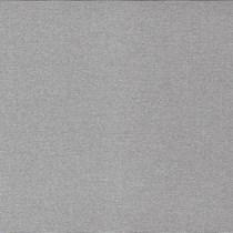 Deco 2 Luxaflex Extra Large Room Darkening Roller Blind | 6428 Jewel