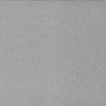 Deco 2 Luxaflex Room Darkening Grey/Black Roller Blind | 6428 Jewel