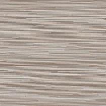 Deco 2 Luxaflex Room Darkening Natural Roller Blind | 6430 Yunlin
