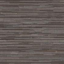 Deco 2 Luxaflex Room Darkening Natural Roller Blind | 6431 Yunlin